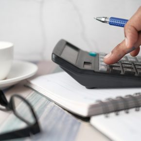 An Introduction to Capital Allowances