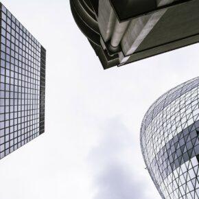 Capital allowances and the coronavirus crisis