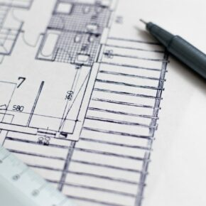 What is the difference between the Structures and Building Allowances and Capital Allowances?